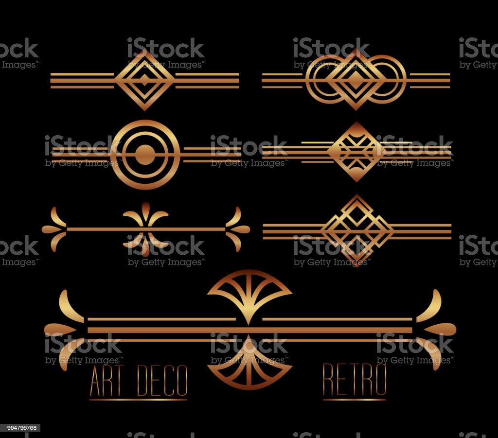 borders ornate gold decoration vintage royalty-free borders ornate gold decoration vintage stock vector art & more images of abstract