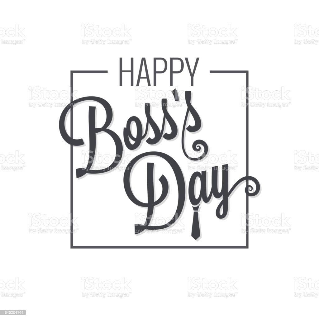 black bosses day clip art 1 clip art vector site