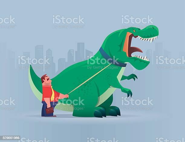 Boss with dinosaur vector id529661986?b=1&k=6&m=529661986&s=612x612&h=wq9levpwsvgpb 6rdbkcmtztw9upgfhtab9ba4ymatw=