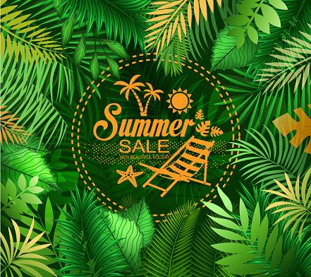 botanic season