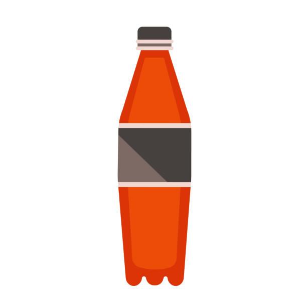 Vectores de Botellas De Gaseosa y Illustraciones Libre de ...