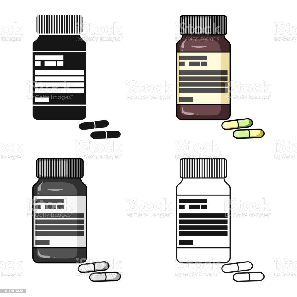 pastillas de insulina para la diabetes