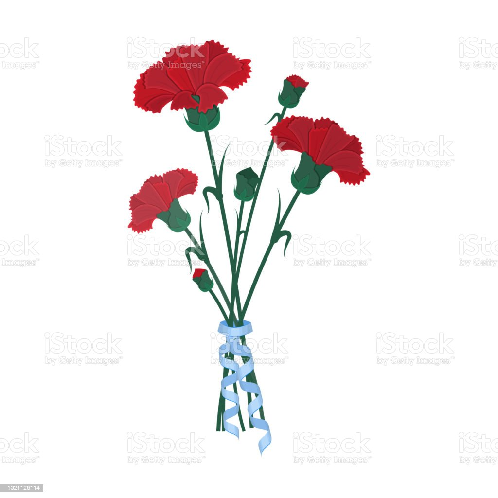 A bouquet of fresh flowers single icon in cartoon style for design a bouquet of fresh flowers single icon in cartoon style for design bouquet vector symbol izmirmasajfo