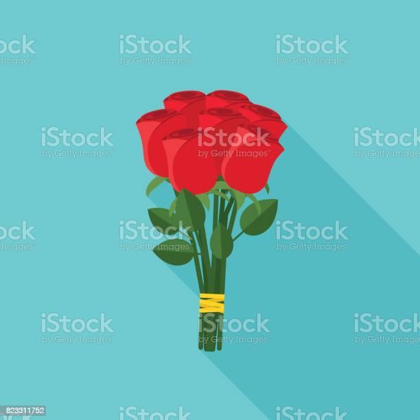 Bouquet of roses vector id823311752?b=1&k=6&m=823311752&s=612x612&h=btmb2bydq1k9b 34qdn2hcsqlz7roara2bvwyvihwry=