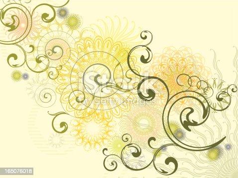 rama shinta wayang vector free ai svg and eps rama shinta wayang vector free ai svg and eps