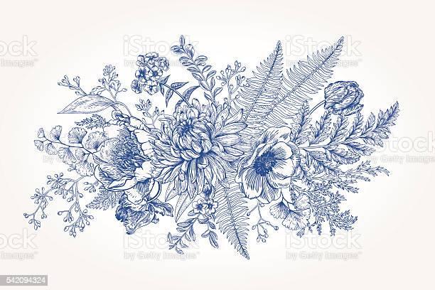 Bouquet with a garden with flowers vector id542094324?b=1&k=6&m=542094324&s=612x612&h=a 2vh3shdfwamlilnucpozahskgvftucprpoepdjcci=