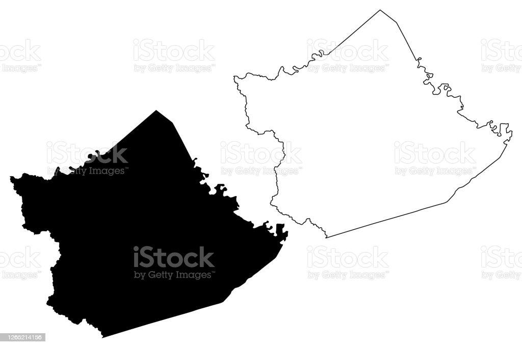 Picture of: Ilustracion De Ilustracion Vectorial Del Mapa Del Condado De Bourbon Kentucky Escedo De Garabatos Bourbon Map Y Mas Vectores Libres De Derechos De Abstracto Istock