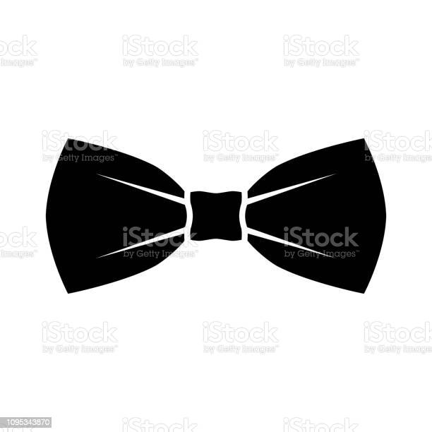Bow vector id1095343870?b=1&k=6&m=1095343870&s=612x612&h=pillfp6pwvfel3 6hkym4gw3iryxoxvycedtijmtrg0=