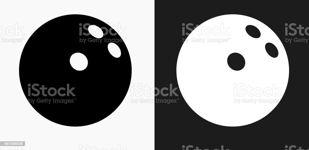 royalty free bowling ball clip art vector images illustrations rh istockphoto com rolling bowling ball clipart bowling ball pins clipart