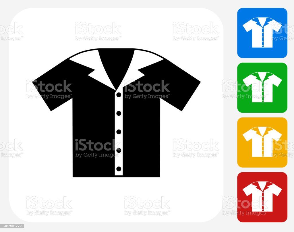 62f941b88e7 Bowling Logos For T Shirts - BCD Tofu House
