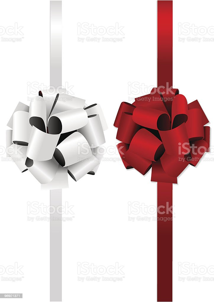 bows royalty-free bows stock vector art & more images of birthday