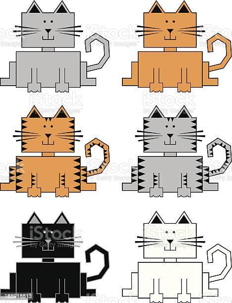 Box cats vector id185918813?b=1&k=6&m=185918813&s=612x612&h=ttzxs88yjrb5fp 3a2mglgwx83rj9lk vz6ctabc0qw=