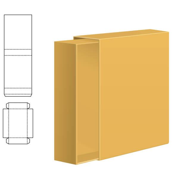 feld vorlage vektor - stanzen stock-grafiken, -clipart, -cartoons und -symbole