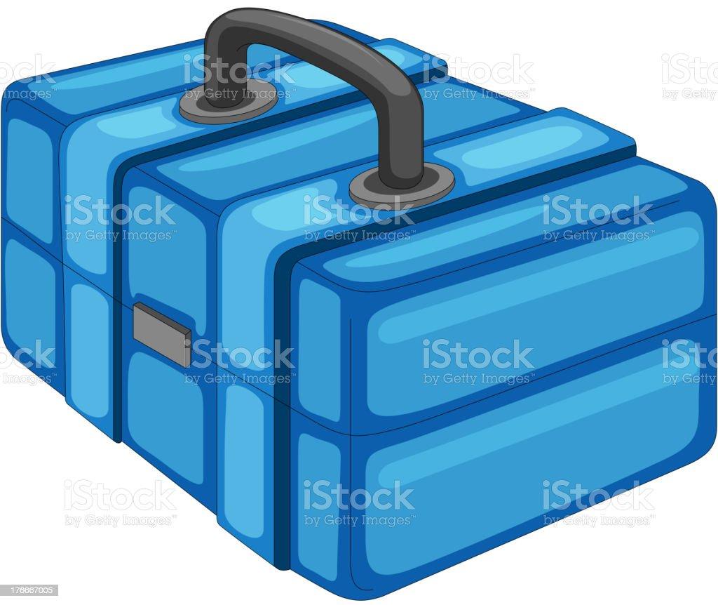 Caja de ilustración de caja de y más banco de imágenes de ilustración libre de derechos