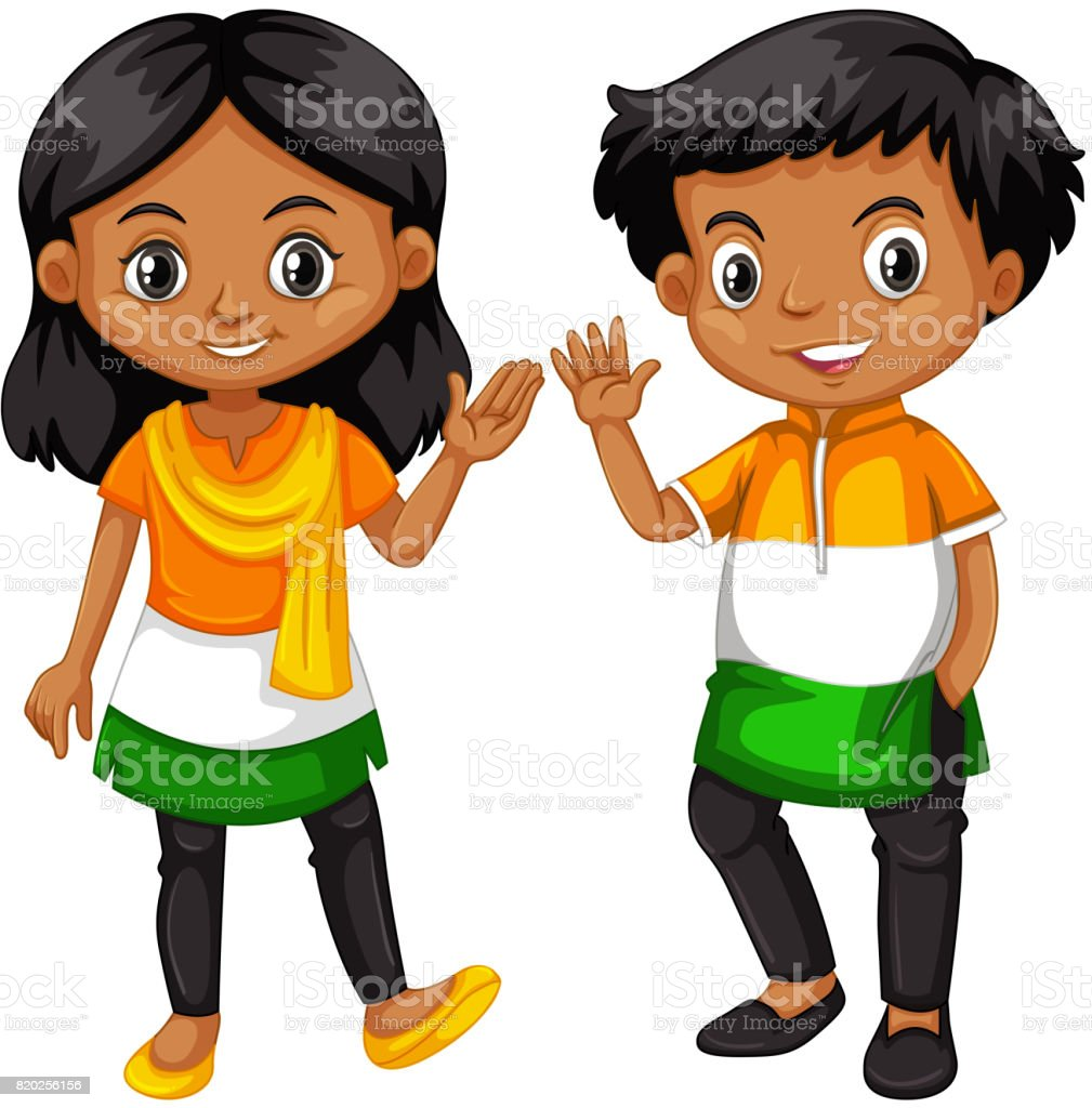 girl student clipart vector and clip art inspiration u2022 rh clipartsource today girl student thinking clipart