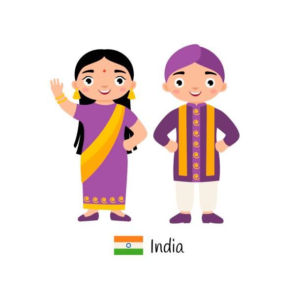 55 Cartoon Of The Punjabi Man Illustrations Royalty Free Vector Graphics Clip Art Istock