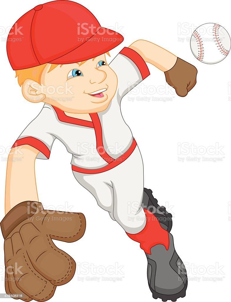 home run cartoon boy ekenasfiber johnhenriksson se u2022 rh ekenasfiber johnhenriksson se
