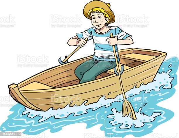 Boy in the boat vector id1066849110?b=1&k=6&m=1066849110&s=612x612&h=kw uxdhal 3w6nkdbu e fvrsrcl27r5d5xsq320ane=