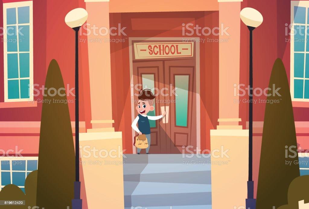 open front door clip art bedroom door child open front door clip art vector images illustrations royalty free