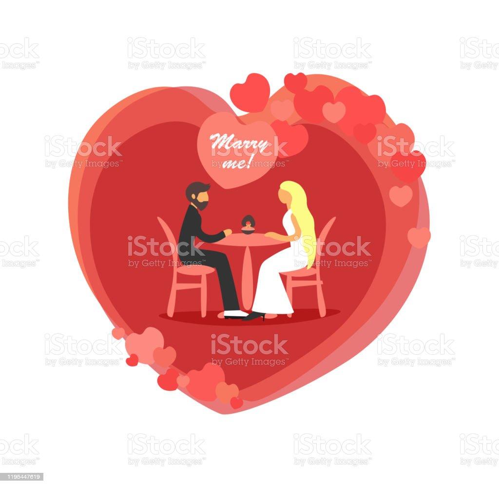 vallentuna romantisk dejt
