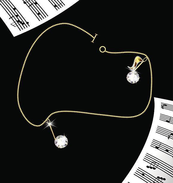 armband für reisebüros - perlenweben stock-grafiken, -clipart, -cartoons und -symbole