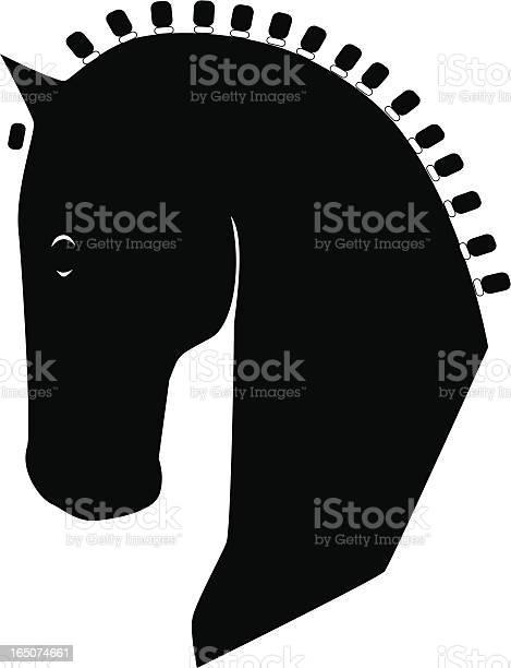 Braided horse vector id165074661?b=1&k=6&m=165074661&s=612x612&h=ve7rbkhwxzityox9mhktrlt1cjoomofnnhub89jn15e=
