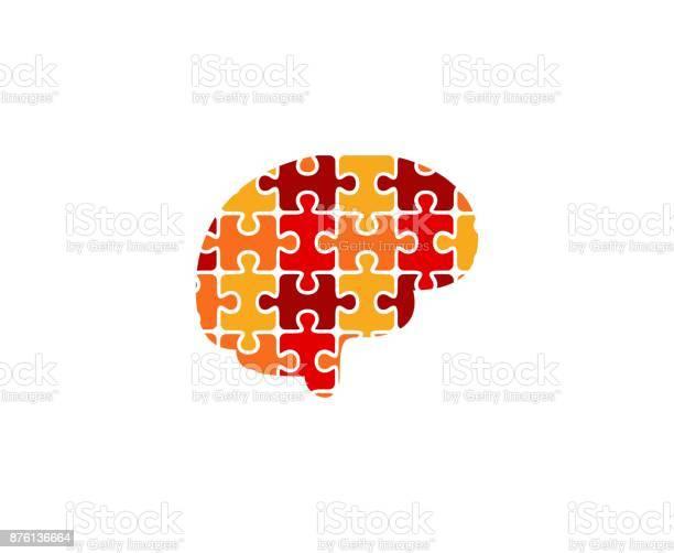 Brain icon vector id876136664?b=1&k=6&m=876136664&s=612x612&h=woco1igdbtgbxzizt1vd691dxykub jw2rczk7z7qj4=