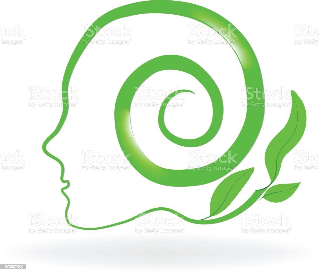 Beyin zihinsel bakım hastalık royalty-free beyin zihinsel bakım hastalık stok vektör sanatı & abd'nin daha fazla görseli