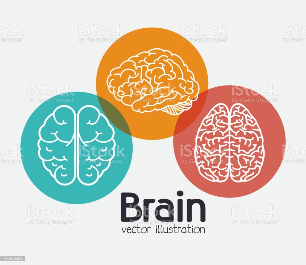 brain storming When your team is tasked with generating ideas to solve a problem, suggesting a brainstorming session is a natural reaction but does that approach actually work.