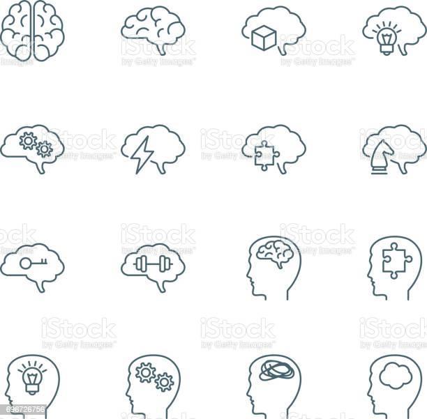 Brain vector icons vector id696726756?b=1&k=6&m=696726756&s=612x612&h=bd05o7id03a0o2j97  s ucblmwerontndsoum bai0=