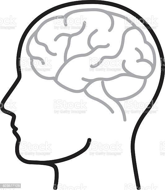 Brain vector id523577125?b=1&k=6&m=523577125&s=612x612&h=wja6gpkzgojdlmxxfgyoruf1nm 2ynygxzjlftcqgla=