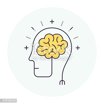 istock Brainstorming Symbol 478783202