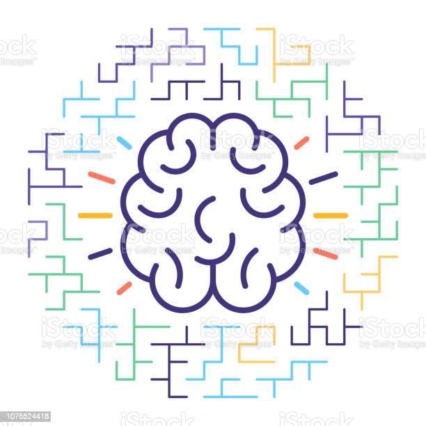 Brainstorming techniques line icon illustration vector id1075524418?b=1&k=6&m=1075524418&s=612x612&h=tlvu7plnaq2qmgbf7y5d9kwfmswnup6brl2jyyvm4sq=