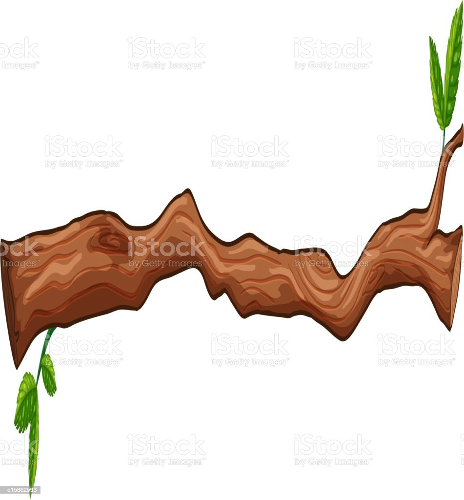 royalty free wooden stick clip art vector images illustrations rh istockphoto com stick clipart clipart stick figures