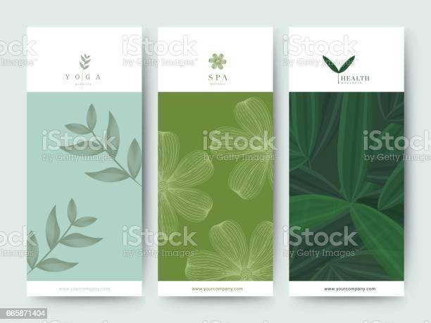 Branding packaging flower nature background logo banner voucher vector id665871404?b=1&k=6&m=665871404&s=612x612&h=werubquiowwntmkqcbg7jiwcnru8ymj solmkyiov2y=