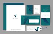 182 - Branding Spa Package