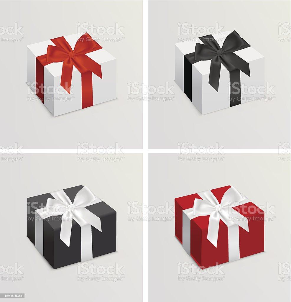 Branding templates royalty-free branding templates stock vector art & more images of cardboard