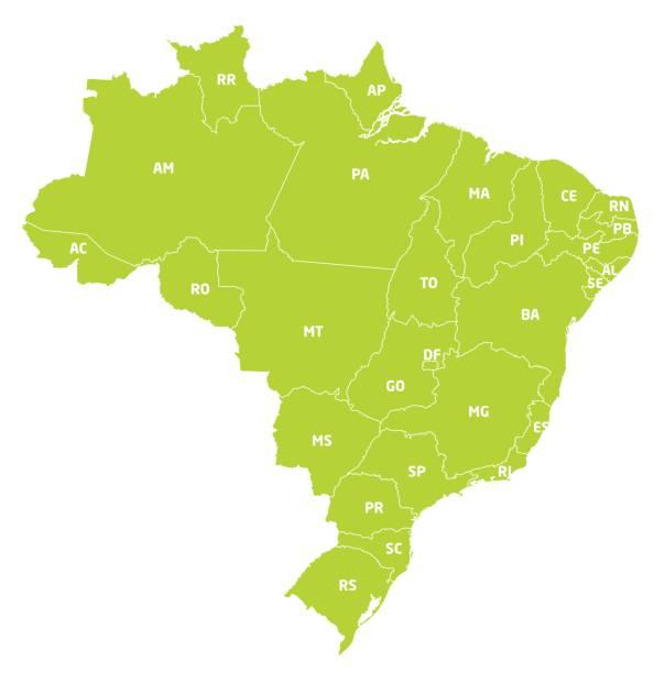 ilustrações, clipart, desenhos animados e ícones de político de brasil - brazil
