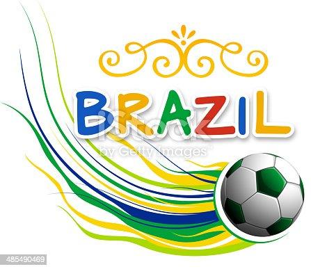 istock Brazil 2014 485490469