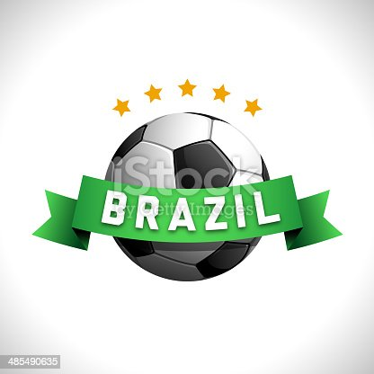 istock Brazil 2014 485490635