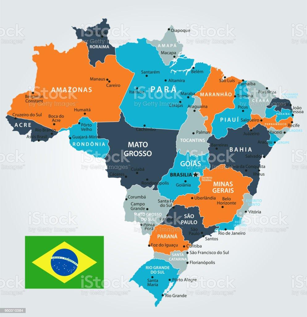 13 brazil blueorange 10 stock vector art more images of bahia 13 brazil blue orange 10 royalty free 13 brazil blueorange 10 stock gumiabroncs Images