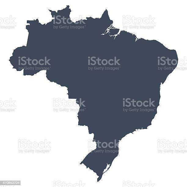 Brazil country map vector id470863204?b=1&k=6&m=470863204&s=612x612&h=zfblkrxjs76cf kc4vk6bwo8c7erj4gi6ylxksdt6wy=