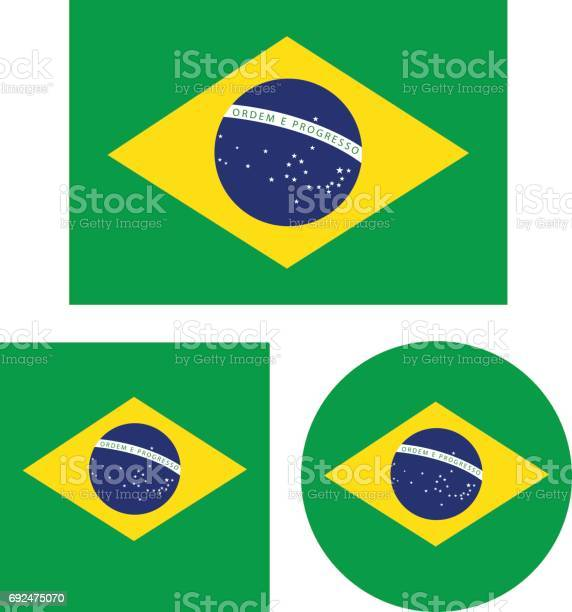 Brazil flags vector id692475070?b=1&k=6&m=692475070&s=612x612&h=wzubwcghc5grcnqa0k0ozvnsiyqkqpjly mzkxmqkmg=