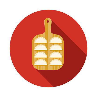 Brazil Icon Cheese Cake