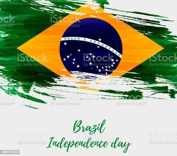 Brazil independence day vector id995701354?b=1&k=6&m=995701354&s=612x612&h=8lypanvux8vwgj3tqjaav9ugpuoyaq9hps79ezmhube=