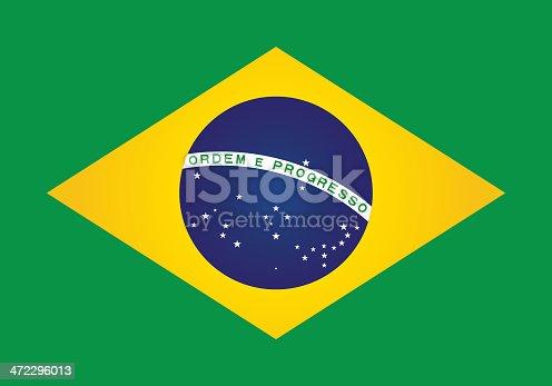 istock brazil or brazilian flag 472296013