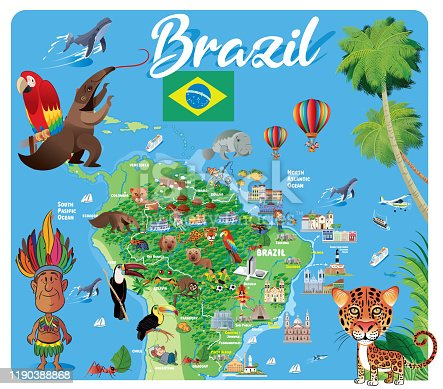 Vector Map http://legacy.lib.utexas.edu/maps/world_maps/world_physical_2015.pdf