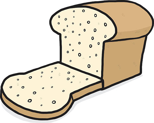 Best Whole Wheat Illustrations, Royalty-Free Vector ...