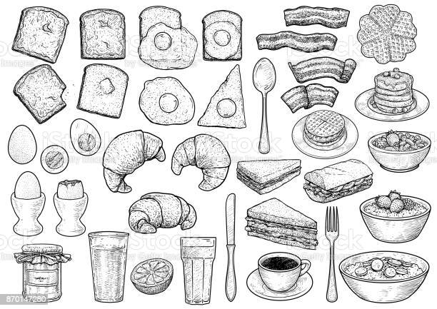 Free pancake roll Images, Pictures, and Royalty-Free Stock
