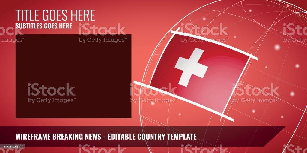 最新消息 免版稅 最新消息 向量插圖及更多 世界冠軍 - 競技運動 圖片